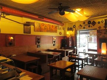 Bar / Braga, Braga (Maximinos, Sé e Cividade)