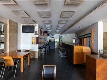 Bar / Oliveira de Azeméis, Oliveira de Azeméis, Santiago de Riba-Ul, Ul, Macinhata da Seixa e Madail