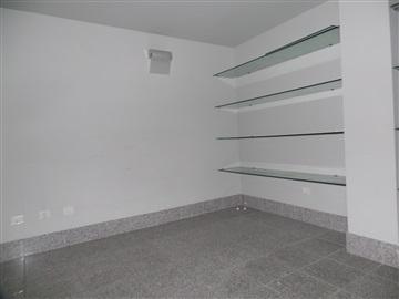 Boutique / Almada, Monte da Caparica