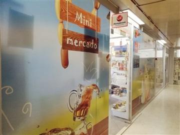 Boutique / Aveiro, Centro