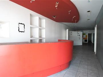 Boutique / Braga, Real, Dume e Semelhe