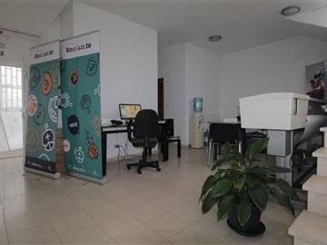 Boutique / Coimbra, Bairro Norton de Matos