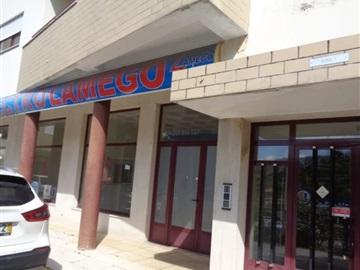 Boutique / Lamego, Lamego (Almacave e Sé)