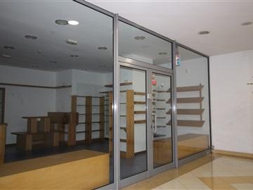 Boutique / Ponta do Sol, Ponta do Sol