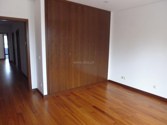 Building T3 / Vila Nova de Gaia, Avintes