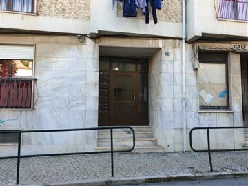 Bureau / Vila Franca de Xira, Centro Alverca