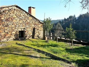 Casa T3 / Arouca, Fermedo