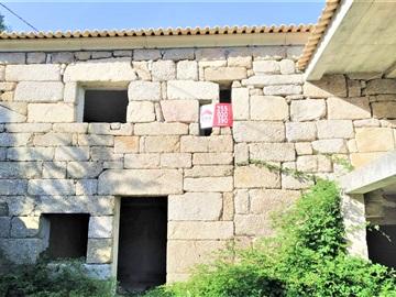 Casa T3 / Marco de Canaveses, Paredes de Viadores e Manhuncelos