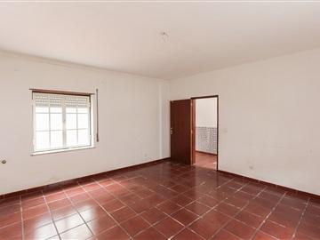 Casa T3 / Viana do Alentejo, Alcáçovas