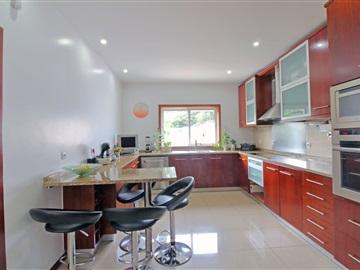 Casa T3 / Vila do Conde, Vila do Conde