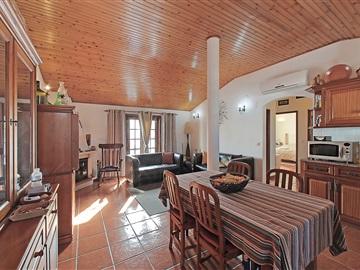 Casa T4 / Odemira, Vila Nova de Milfontes