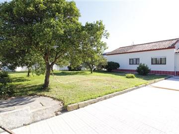 Casa T5 / Barreiro, Santo António da Charneca