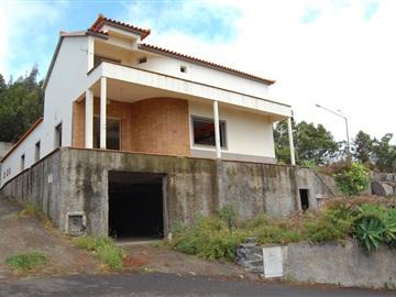 Casa T6 / Santa Cruz, Santa Cruz