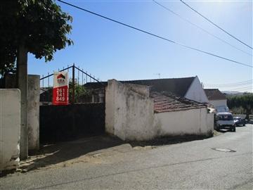 Casa / Torres Vedras, Ventosa