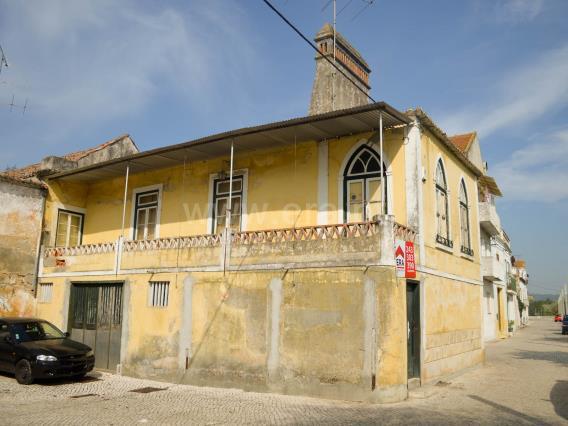 Country house T2 / Santarém, Santarém (Marvila), Santa Iria da Ribeira de Santarém, Santarém (São Salvador) e Santarém (São Nicolau)
