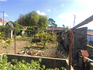 Detached house / Mafra, Mafra Centro