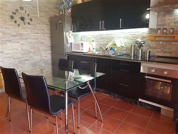 Detached house T3 / Albergaria-a-Velha, Pinheiro-SJLoure
