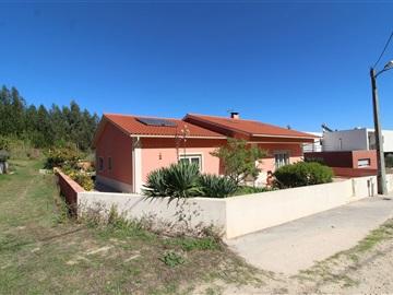 Detached house T3 / Coimbra, Souselas