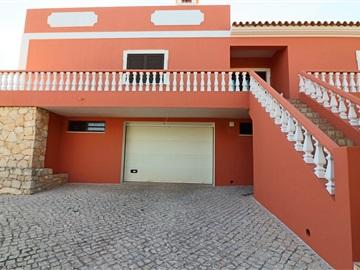 Detached house T3 / Loulé, Loulé (São Clemente)