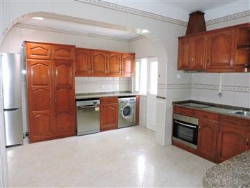 Detached house T3 / Seixal, Alto do Moinho
