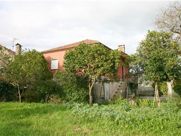 Detached house T3 / Viana do Castelo, Barroselas