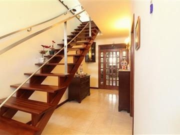 Detached house T3 / Vila Nova de Gaia, Candal
