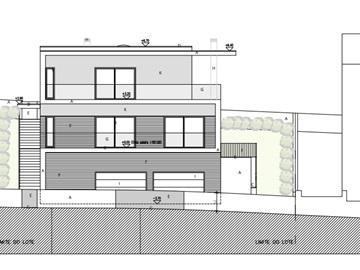 Detached house T4 / Mafra, Mafra Centro