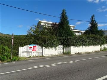 Detached house T4 / Santa Maria da Feira, Canedo, Vale e Vila Maior