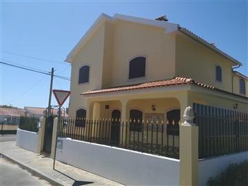 Detached house T5 / Setúbal, Azeitão (São Lourenço e São Simão)