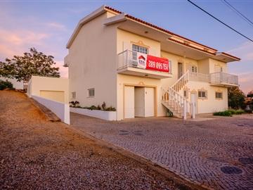 Detached house T6 / Faro, Conceição e Estoi
