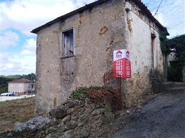 Detached house / Vila Nova de Gaia, Sandim, Olival, Lever e Crestuma