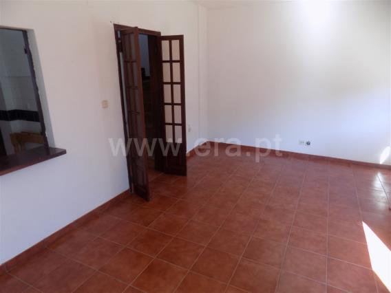 Duplex T2 / Rio Maior, Rio Maior