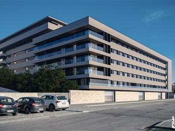 Duplex T3 / Gondomar, Rio Tinto