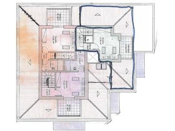 Duplex T3 / Lourinhã, Lourinhã