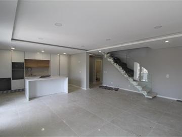 Duplex T3 / Palmela, Pinhal Novo