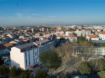 Duplex T3 / Porto, Covelo
