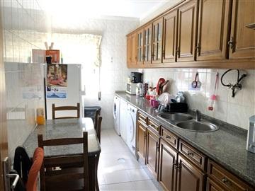 Duplex T4 / Barcelos, Carvalhal