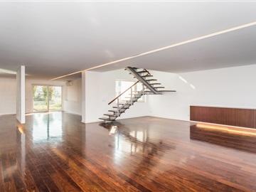 Duplex T4 / Lisboa, Avenidas Novas