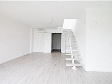 Duplex T4 / Montijo, Montijo e Afonsoeiro