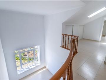 Duplex T4 / Sintra, Quinta da Cavaleira