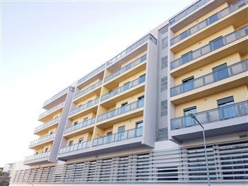 Duplex T4 / Vila Franca de Xira, Póvoa de Santa Iria e Forte da Casa