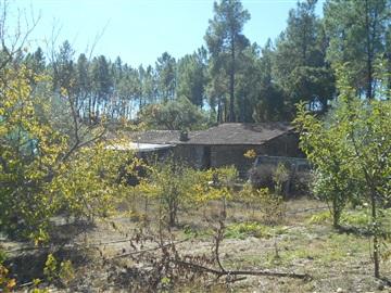 Farm / Castelo Branco, Cebolais de Cima e Retaxo