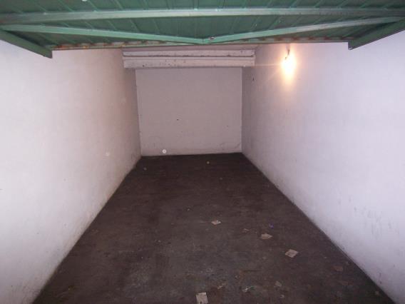 Garagem / Viseu, Viseu