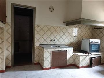 House / Aveiro, Aradas