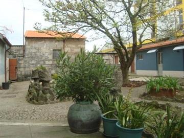 House / Matosinhos, Leça do Balio