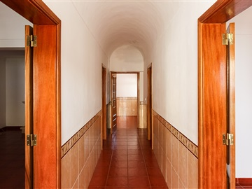 House T2 / Évora, S. Vigente do Pigeiro