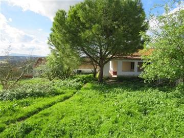 House T2 / Rio Maior, Azambujeira e Malaqueijo