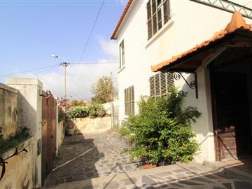 House T3 / Funchal, Funchal (Santa Maria Maior)