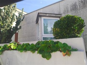 House T3 / Guimarães, Azurém