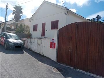 House T3 / Mafra, Asseiceira Pequena